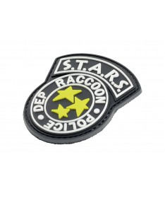 Polizia - Resident Evil