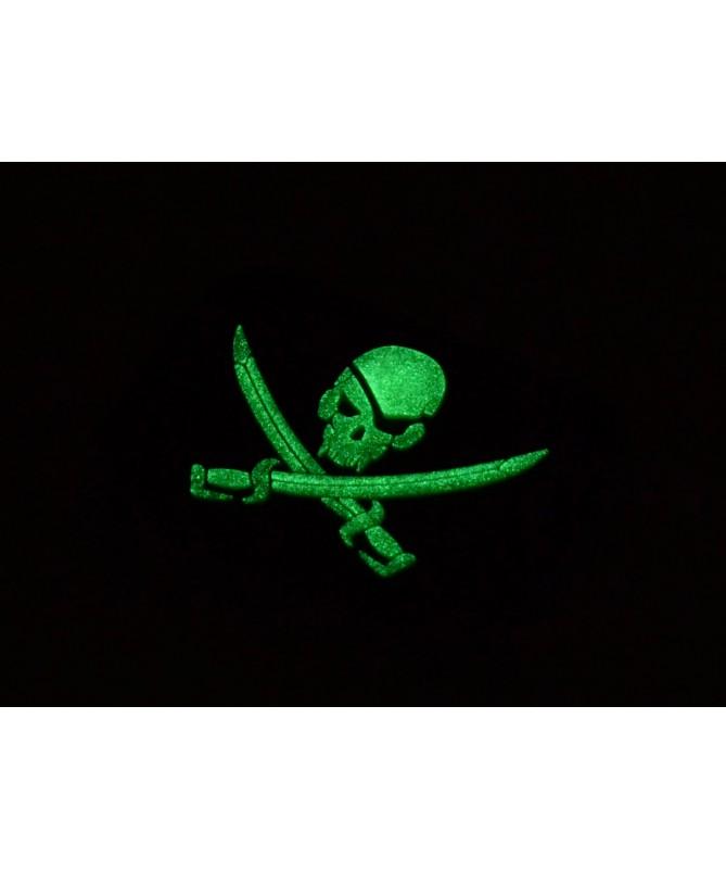 Jolly Roger - GITD