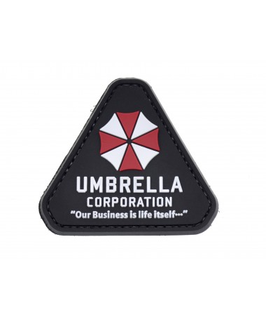 Umbrella Corporation Business