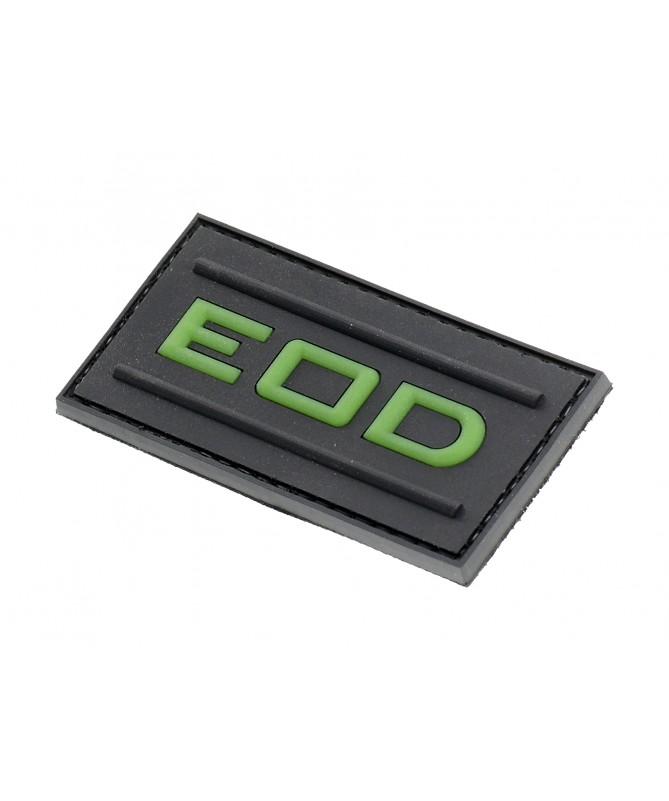 EOD - GITD