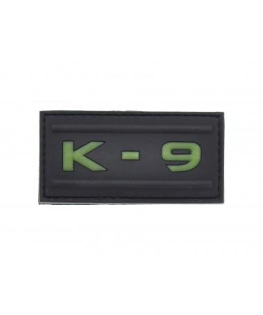 K9 - GITD