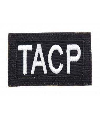 TACP Reversible Call Sign