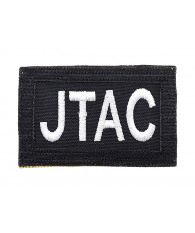 JTAC Reversible Call Sign