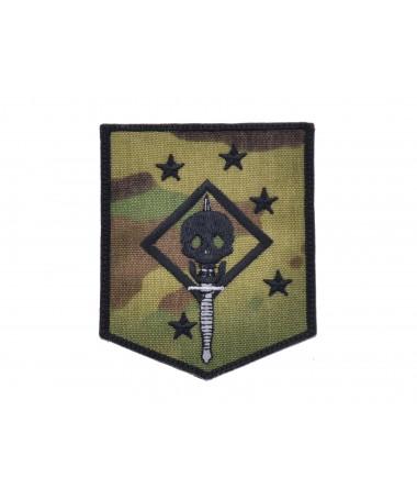 MARSOC Marine Raider Stiletto