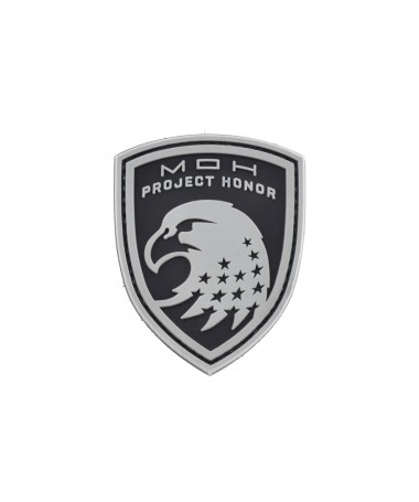 MOH Project Honor - Eagle