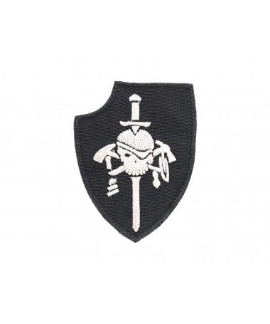 Devgru Silver Squadron