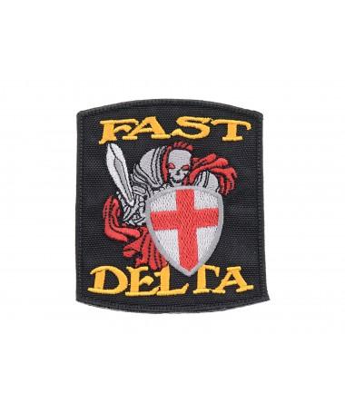 DEA Fast Delta Team