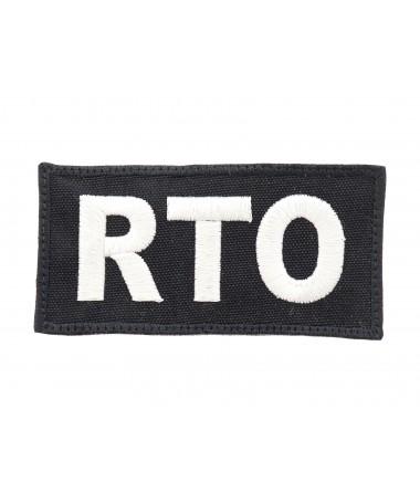 RTO Call Sign