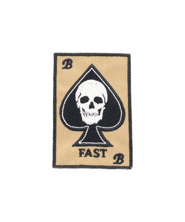 DEA Fast Bravo Team