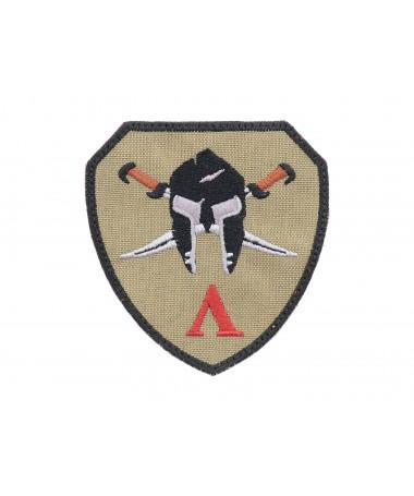 DEA Fast Alpha Team