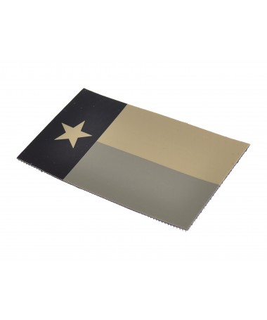 Bandiera Texas
