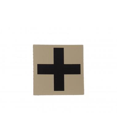 Croce Medica