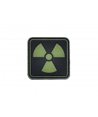 Nucleare - GITD