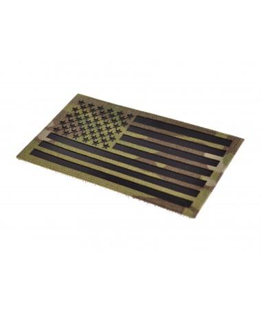 Bandiera USA Grande