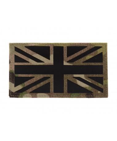 Bandiera UK