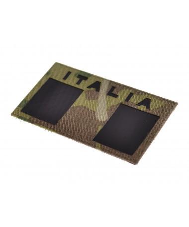 Bandiera Italia