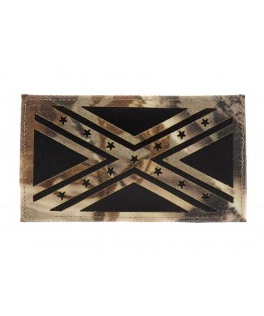 Bandiera Stati Confederati