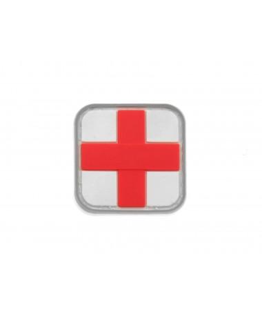 Croce Medica Piccola