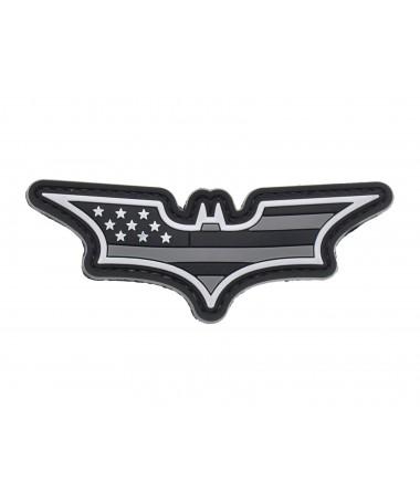 Batman - bandiera USA