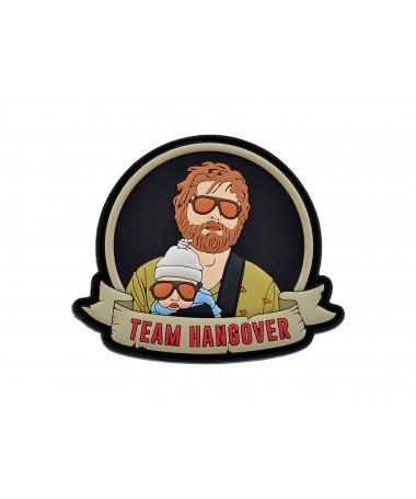 Team Hangover - Una Notte da Leoni