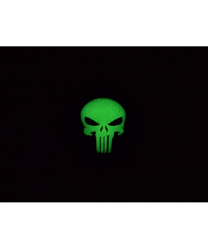 Punisher - GITD