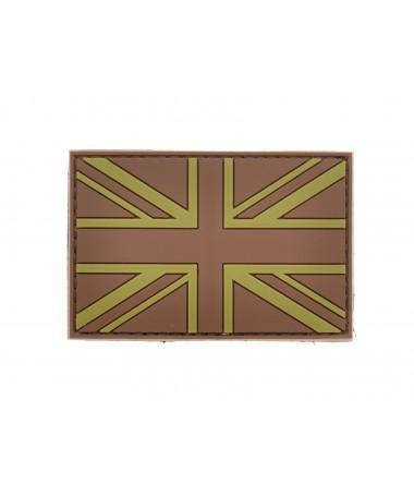 Bandiera UK - Regno Unito