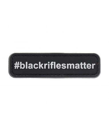 blackriflesmatter