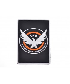 The Division SHD